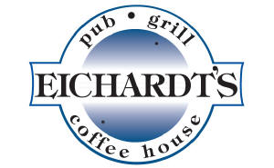 Eichardts_logo.jpeg