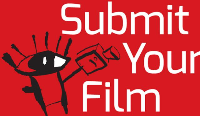 GRAPHIC-Submit-your-film_3.jpg