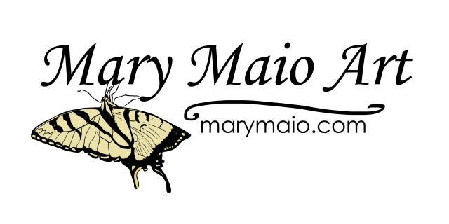 Mary_Maio_Art_Logo%285%29.jpg