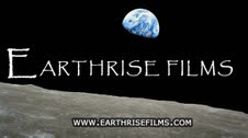 earthrise_logo.jpeg