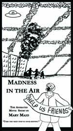 madness_in_the_air_poster_Mary_Maio_300.jpg