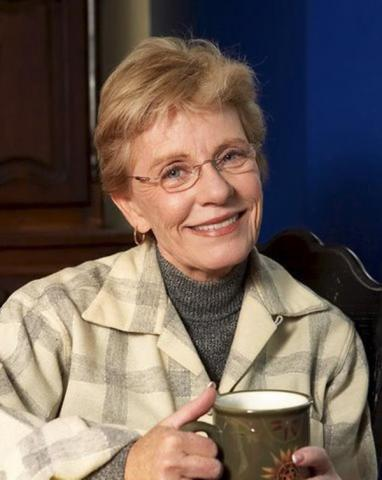 patty_duke_lovely_photo.jpg